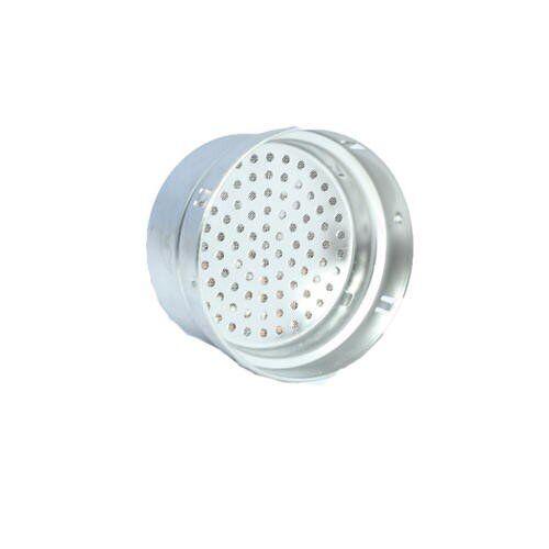 alkaline-sportz-mineral-alkaline-water-filter
