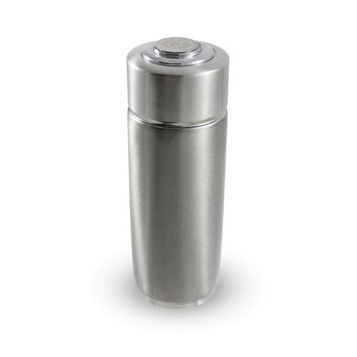 alkaline-sportz-mineralen-alkaline-water