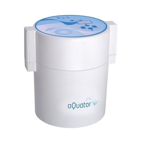 Aquator Water Ionisator